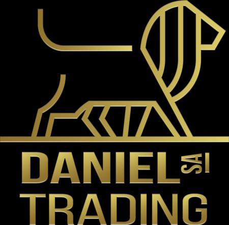 Daniel - Trading