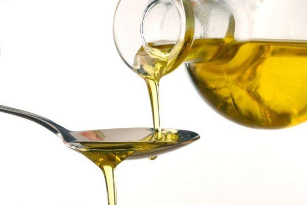 Ukraine slightly increased the shipments of sunflower oil -17.01.2020