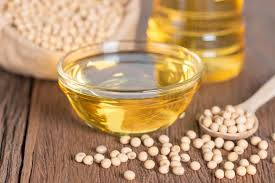 Soybean oil production in Ukraine: major companies-producers in 2019 - 10.02.2020