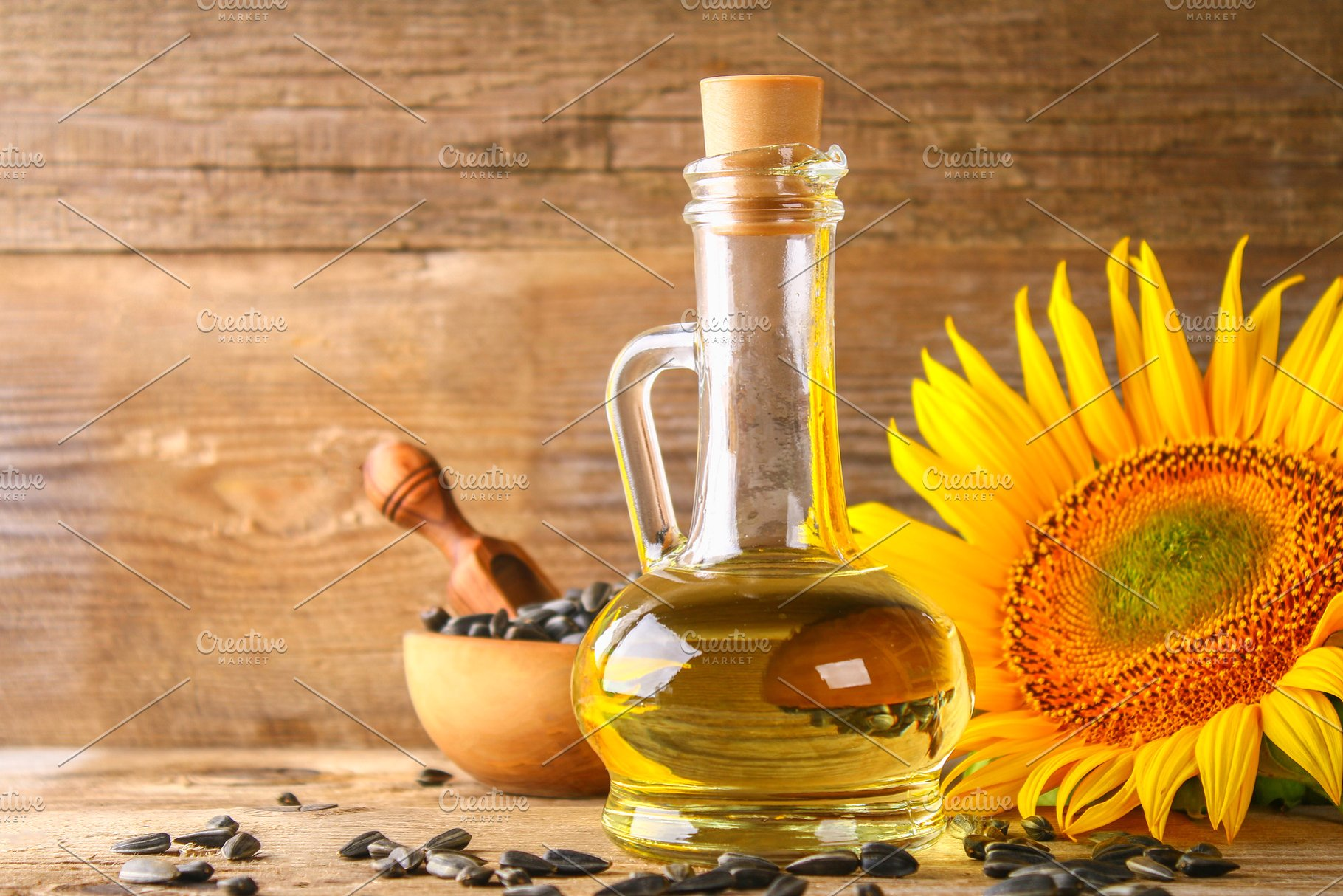 Turkey could increase sunoil imports - 15.05.2020