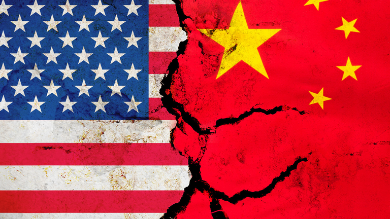 China says in touch with U.S. on signing of Phase 1 trade deal - 20.12.2019